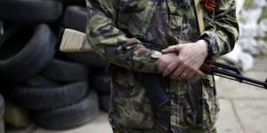 """В СБУ напоминают боевикам о программе """"Тебя ждут дома"""""""