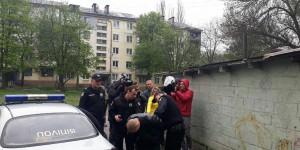 Пьяный водитель, сбивший троих женщин, заявил, что спешил за ребенком в садик