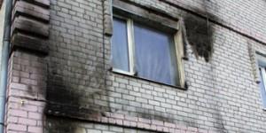 "В Запорожской области напали на дом депутата от ""Оппоблока"""