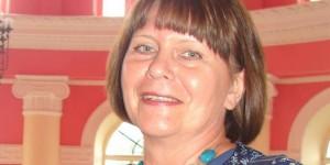 В аварии под Запорожьем погибла заместитель директора музея