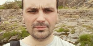 Запорожский психиатр рассказал, почему пациентов становится меньше
