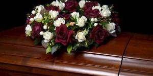 """""""Поправка Лозового"""" в действии: для запорожанки похороны отца растянутся почти на неделю"""