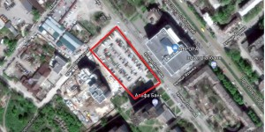 Земельный участок без договора пытались передать фирме депутата: прокуратура завела дело