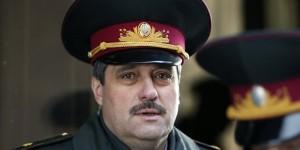 Суд признал генерала виновным в гибели экипажа мелитопольских летчиков