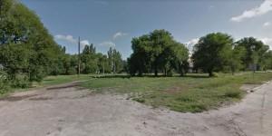У Кальцева хотят отобрать землю рядом с центральным парком Запорожья