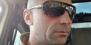 Порошенко посмертно наградил подорвавшегося на мине бойца
