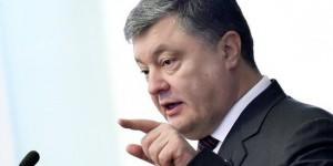 Брылю приготовиться: В конце недели в Запорожье приедет Порошенко