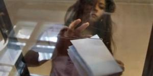 Более 10 000 запорожцев испортили свои бюллетени на мэрских выборах