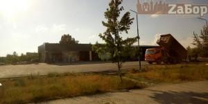 """В спальном районе Запорожья откроют еще два """"черных"""" АТБ"""