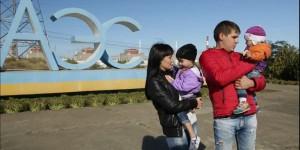 """""""Міняю жінку"""": пара из Запорожской области решилась на участие в шоу ради спасения брака"""