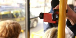 Не все так гладко: запорожский активист рассказал, как будет работать монетизация льгот на проезд в общественном транспорте