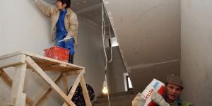 В Запорожье дома ОСМД не успели освоить на капремонты 29 миллионов – что будет с деньгами