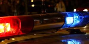 """В центре Запорожья двое парней устроили стрельбу из """"BMW"""" (Видео)"""