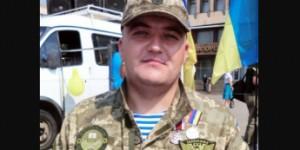 """В Запорожской области сегодня попрощаются с """"Танком"""""""