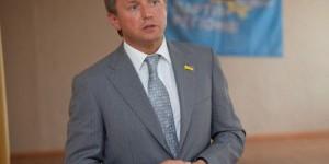Запорожские нардепы попали в список политиков, которые ездят в Россию
