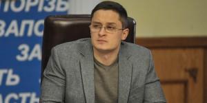 Прокуратура проиграла апелляцию: Марченко остается на рабочем месте