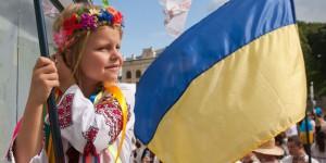 Парад военных и концерт Верки Сердючки: стало известно, как в Запорожье отметят День независимости