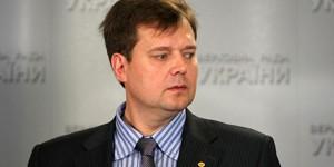 """Запорожский нардеп-миллионер задекларировал самолет на """"евробляхах"""""""