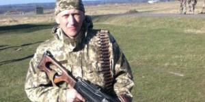 Морпехи, застрелившие запорожского военного вместе с сослуживцами, были трезвыми