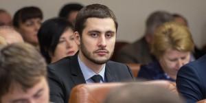 Заммэра Запорожья остается на свободе: суд отклонил апелляцию