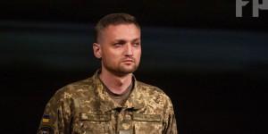 """Военный летчик, получивший в Запорожье звание """"Народный герой"""", покончил с собой"""