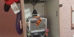 Запорожец добывал биткоины, воруя электроэнергию