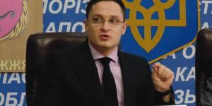 Суд отказал прокуратуре и разрешил Марченко покидать дом