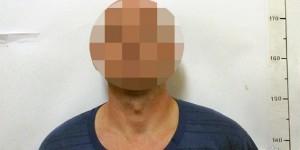 Ревнивец из Запорожской области изрезал оппонента
