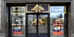 SL Casino в Риге – четвертое казино сети Шангри Ла