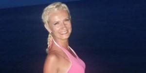 Жива и здорова: небезразличные люди нашли исчезнувшую из больницы запорожанку