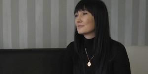 «Міняю жінку»: жительница Запорожской области рассказала подробности участия в шоу
