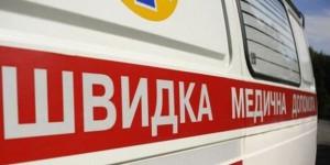 Пациент больницы умер через несколько дней после нападения на медиков