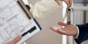 Сколько стоит снять в Запорожье квартиру - цены на ноябрь