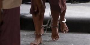 Руководство интерната сдавало в трудовое рабство подопечных с инвалидностью