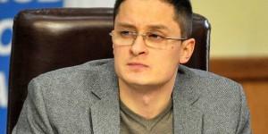 Замглавы Запорожского облсовета будет продолжать работать под домашним арестом