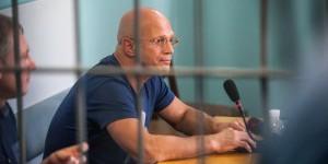 "Махинации на $1,5 долларов: суд постановил арестовать директора ""Запорожсвязьсервиса"""