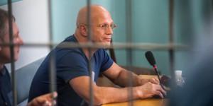 """Директора """"Запорожсвязьсервиса"""" после выходных под стражей выпустили на свободу"""