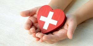 Для запорожанки, попавшей в аварию, ищут доноров