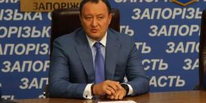 Бывший регионал и крымский коммунальщик– что известно о новых замах Брыля