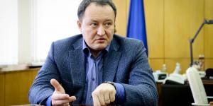 В Запорожье пройдет митинг за отставку главы области