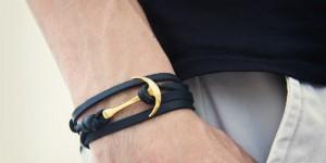 Запорожец собрал $63000 на производство браслетов: с какими проектами наши покоряют Kickstarter