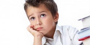 """""""Нас лишили права выбора"""": далеко не все родители запорожских первоклашек довольны новыми правилами набора"""
