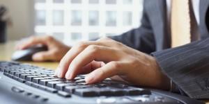 В Запорожье заводчанина судили за порнофото в интернете