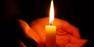 В Запорожской области скончался участник АТО