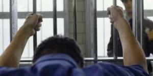 Участковый из Запорожской области сфабриковал дело против невиновного