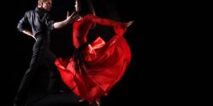 Как танцы изменят вашу фигуру и здоровье?