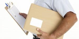 Как безопасно и быстро доставить документы в другой город?