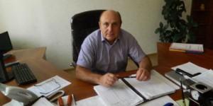 """Экс-директор """"Основания"""" проиграл суд запорожскому мэру"""
