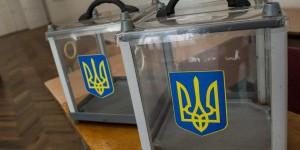 122 претендента: кандидаты в нардепы от Запорожской области заплатили более 5 млн взносов