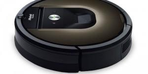Где купить робот пылесос для современной помощи по хозяйству